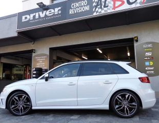 OZ-Racing-MSW-71-gloss-dark-grey-full-polished-audi-a3_1.jpg