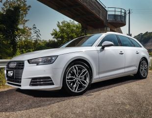 OZ-Racing-MSW-71-Audi-A4.jpg