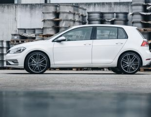 oz-racing-msw-24-matt-gun-metal-full-polished-volkswagen-golf-vii-1.jpg