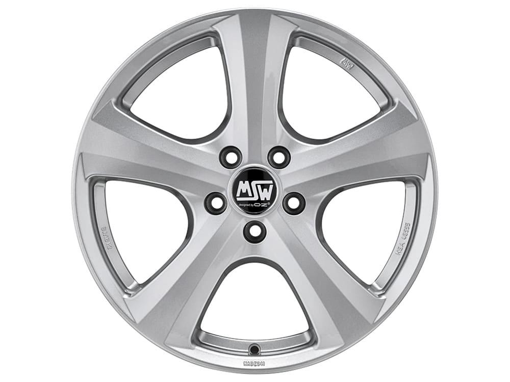 01_msw-19-van-full-silver-1000x750