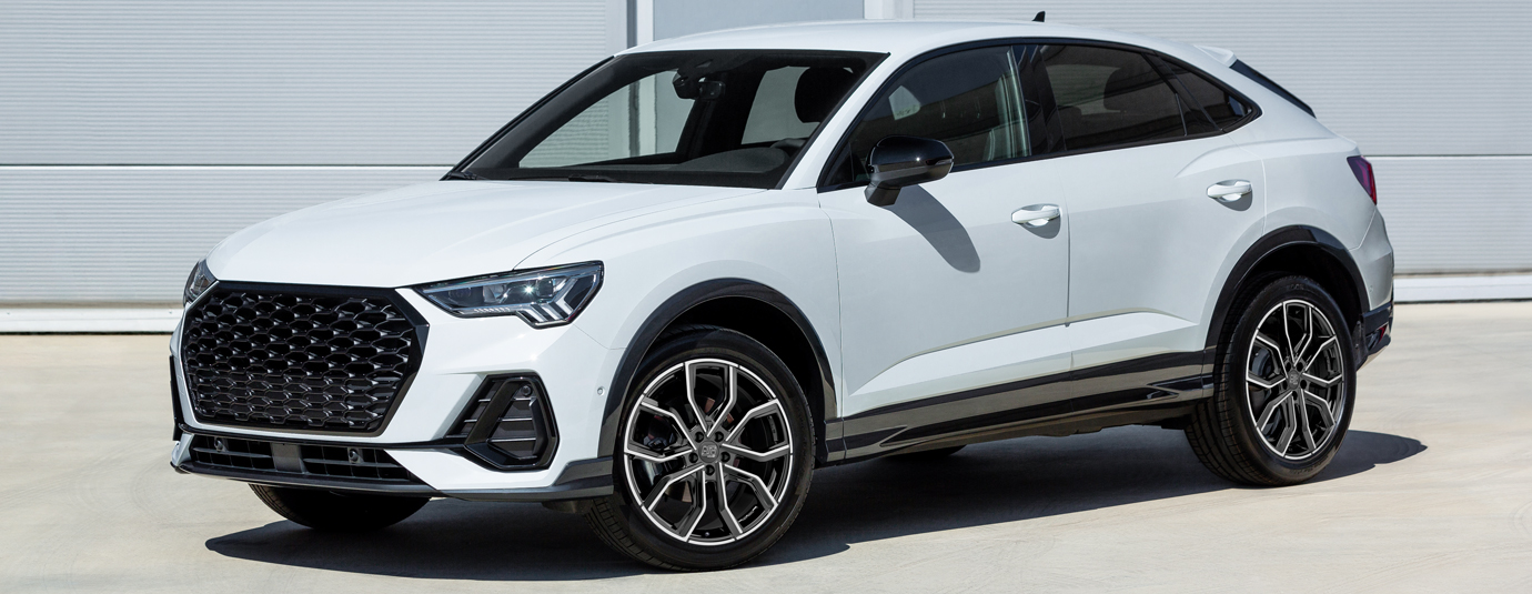 product-sheet_audi-q3-sportback_msw-41