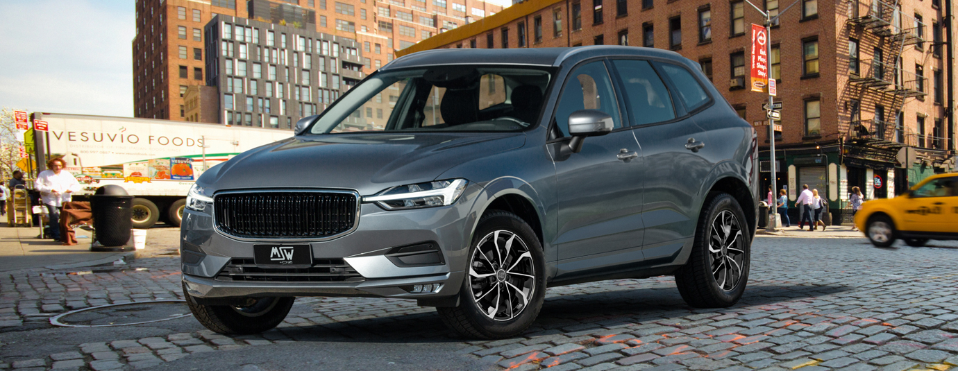 product-sheet_volvo-xc60_msw-42
