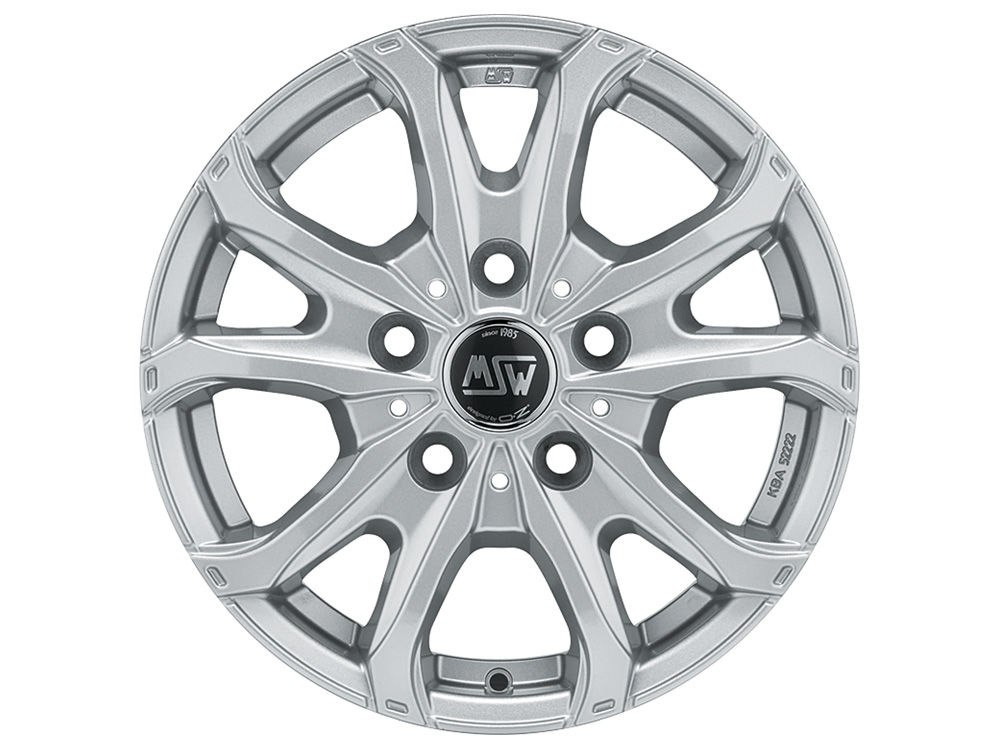 01_msw-48-van-full-silver-jpg-1000x750-1